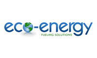 Eco Energy 200x120.jpg