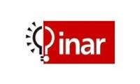 Inar 200x120.jpg