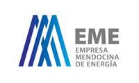 EME 200x120.jpg