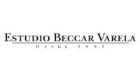 Estudio Beccar 200x120.jpg