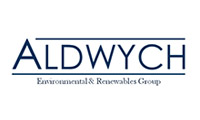 Aldwych Environmental & Renewables Group 200x120.jpg