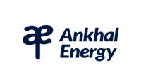 Ankhal Energy 200x100.jpg