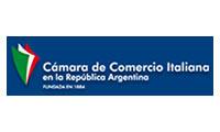 Cámara de Comercio Italiana en la República Argentina 200x120.jpg