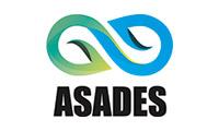 Asades 200x120.jpg