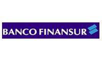 Banco Finansur 200x120.jpg