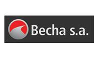 Becha S.A. 200x120.jpg