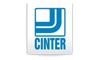 CINTER 200x120.jpg