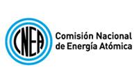Comisión Nacional de Energía Atómica 200x120.jpg