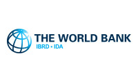 The World Bank 200x120.jpg