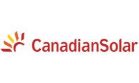 Canadian Solar 200x120 (one line).jpg