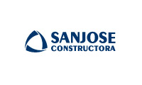 Constructora SanJose 200x120.jpg