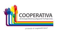 Cooperativa Energia Electrica y Agua de Tio Pujio Ltda 200x120.jpg