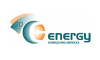 Energy Consulting Services S.A. 200x120.jpg