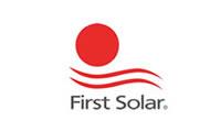 First Solar.jpg