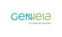 Genneia 200x120.jpg