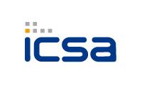 ICSA 200x120.jpg