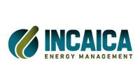 Incaica 200x120.jpg