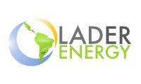 Lader Energy 200x120.jpg