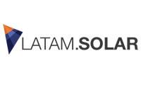 LATAM Solar.jpg