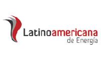 Latinoamericana 200x120.jpg