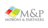 Moroni & Partners 200x120.jpg