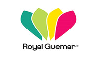 Royal Guemar 200x120.jpg