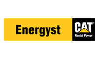 Energyst Rental Solutions Argentina 200x120.jpg