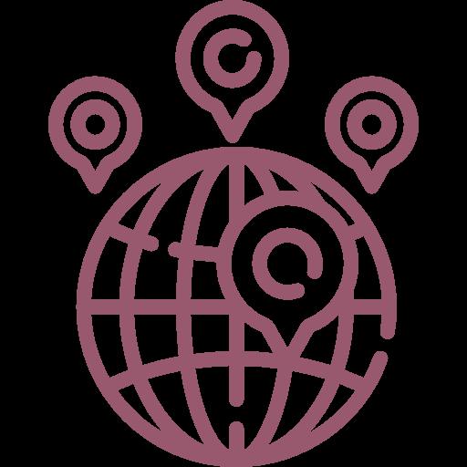 Track Record Globe