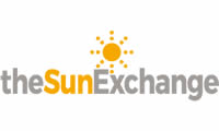 The Sun Exchange 200x120.jpg