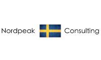 Nordpeak Consulting 200x120.jpg