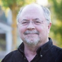 Alan Tilley 200sq.jpg