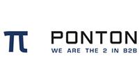 Ponton 200x120.jpg