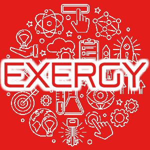 Exergy 02.jpg