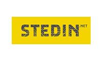 Stedin+200x120.jpg