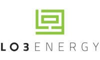 LO3 Energy 200x120.jpg