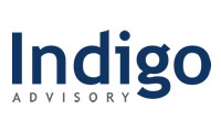 Indigo Advisory 200x120.jpg