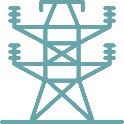 electric-tower.png