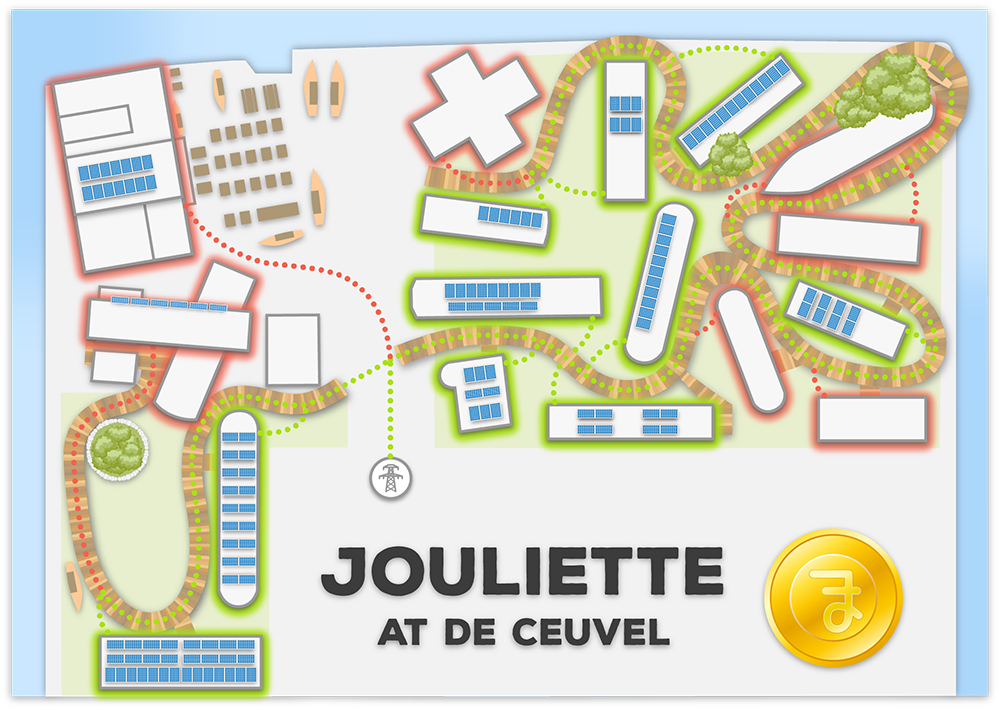 Jouliette at De Ceuvel.png