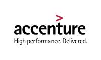 Accenture 200x120.jpg