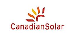 Canadian Solar (2).jpg
