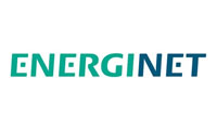 Energinet 200x120.jpg
