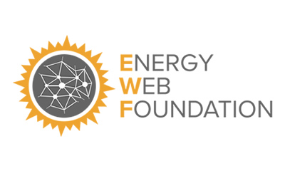 Energy Web Foundation 400x240.jpg