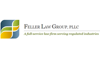 Feller Law Group 200x120.jpg
