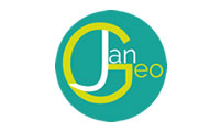 Geo Jan 200x120.jpg