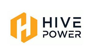 Hive+Power+400x240.jpg