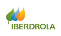 Iberdrola 200x120.jpg
