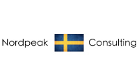 Nordpeak+Consulting+200x120.jpg