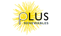 Plus Renewables 200x120.jpg