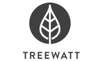 Treewatt Consulting 200x120.jpg