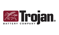 Trojan Battery Company 200x120.jpg